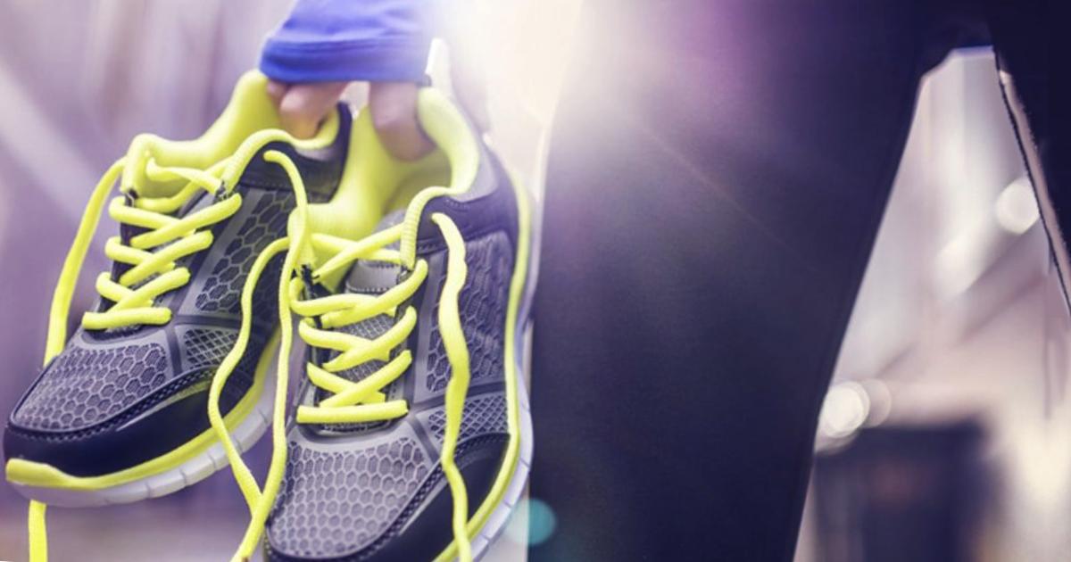 Migliori scarpe running: Guida definitiva nella scelta per